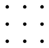 puzzlesinglesmall